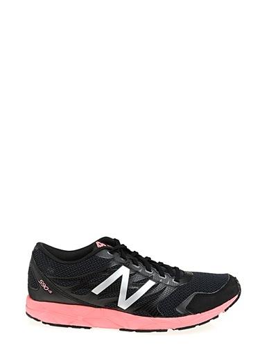 590-New Balance
